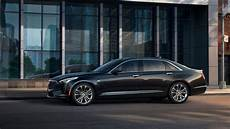 cadillac ct6 2020 the 2020 cadillac ct6 will go out with a bargain