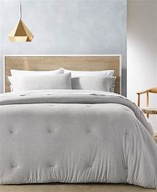 macy s is a massive bedding sale right now but only for two days fashionmodelsecret