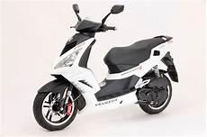 peugeot speedfight 3 lc avis et 233 valuation du scooter