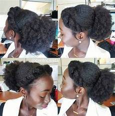 15 fool proof ways to style 4c hair natural hair styles