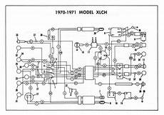 1971 dj5 wire diagram wiring diagram database club car starter generator wiring diagram