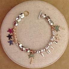 pomellato brescia dodo pomellato tak箟 2019 bijoux bracelets ve cadeau