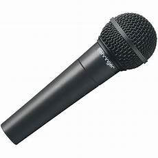 behringer xm8500 microphone xm8500 44 99 behringer ultravoice xm8500 microphone better