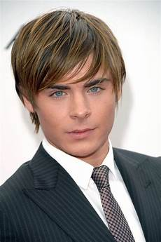 How To Style Your Hair Like Zac Efron zac efron hairstyle ideas 2019 haircuts hairstyles and