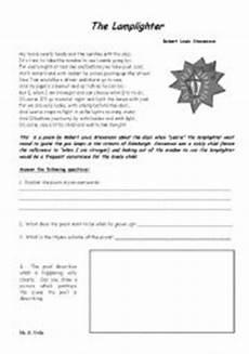 poetry imagery worksheet 25307 poetry the llighter esl worksheet by edithv