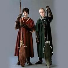 Malvorlagen Harry Potter Quidditch Harry Potter Robe Cloak Gryffindor Slytherin