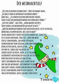 weihnachtsgedichte f 252 r kinder zum ausdrucken bilder19