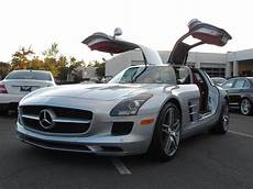 how cars run 2012 mercedes benz sls amg parking system 2012 mercedes benz sls amg start up exhaust and in depth tour youtube