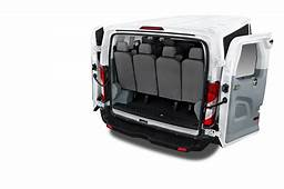 2017 Ford Transit 350 Dimensions  Best New Cars For 2018