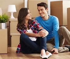 agevolazione acquisto mobili detrazione acquisto mobili giovani coppie legalefiscale