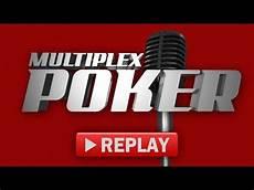 chaine 14 replay winamax tv replay multiplex 17 06 2018