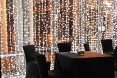 queen s college cambridge cool white pealight curtain