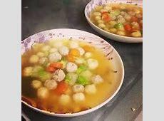 danish dumplings_image