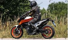 Get Ready 2019 Ktm 790 Duke R Spotted Testing