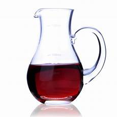 Glass Decanter Wine Whiskey Decanter Carafe Water