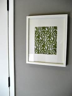 ace hardware clark kensington baby elephant paint master bedroom pinterest ace hardware