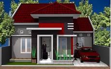 Rumah Minimalis Sederhana 2017 Icon Rumah