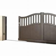 portail lapeyre alu portail coulissant aluminium turin lapeyre carport et