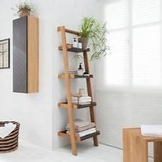 Badezimmer Regal Holz - die 40 besten bilder regal bad apartment ideas