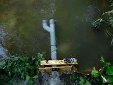 Turbine Selber Bauen