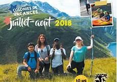 colonies de vacances 2018 224 petit prix pour enfants et