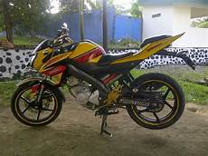 Variasi Yamaha by Variasi Motor Yamaha New Vixion Lightning Wallpaper