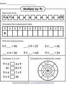 multiplication worksheets up to 9 4629 printable blank 100 square grid math 100 grid grid and math