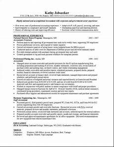 simple clean resume design with clear section headings resumes cover letters business resumes layout free excel templates