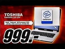 notebook mieten media markt media markt werbung toshiba notebook 2004