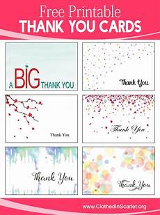 thank you card for teachers template 10 creative ways to thank your clients and customers