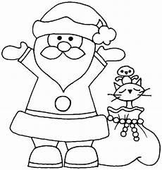 Malvorlagen Weihnachtsmann In Malvorlagen Fur Kinder Ausmalbilder Weihnachtsmann