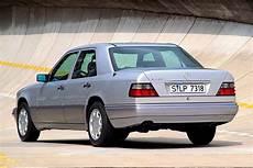 mercedes e 250 turbo diesel w124 1993 parts specs