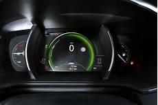 Renault M 233 Gane 4 Vs Volkswagen Golf 7 Le Match Des Prix