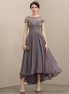 dresses for the mother of the groom mother of the bride mother of the groom dresses 2020 jj s house