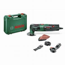 fly buys bosch pmf 250 ces starlock multi tool