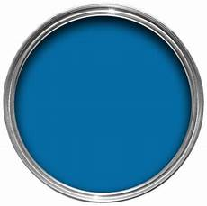 colours any room surface one coat matt blue wall colour dulux weathershield purple