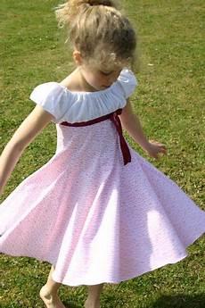kleid für schulanfang kommunionskleid elodie gr 134 140 elodie