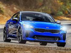 here s what happening with the 2021 kia stinger carbuzz
