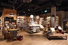 Spotlight On The Opening Of Maisons Du Monde Store In