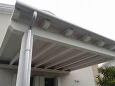 tettoie in legno chiuse tettoie con tende motorizzate venezia lino quaresimin