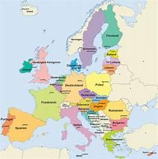eu länder karte leichte sprache die europ 228 ische union europ 228 ische union