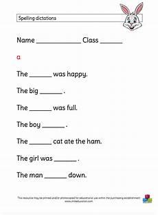 spelling worksheets ks1 22433 primary spelling ks1 187 jmb education