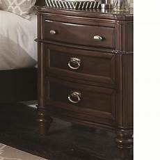 wood nightstand a sofa furniture outlet los