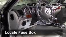 free download parts manuals 2008 volkswagen touareg head up display follow these steps to add power steering fluid to a volkswagen touareg 2004 2010 2008