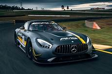 Mercedes Amg Gt3 Review Motor