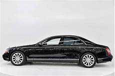 online car repair manuals free 2011 maybach 57 security system maybach 57s 2007 gosford classic cars