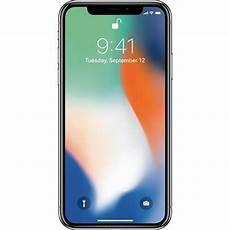 iphone 8 check24 iphone x 64gb quartaplaza oggetti di lusso per tutte