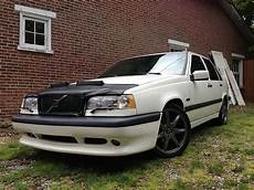 automobile air conditioning repair 1996 volvo 850 free book repair manuals find used 1996 volvo 850 r 4 door sedan no reserve in west chester pennsylvania united states