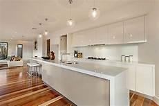 Modern Kitchen Pendants