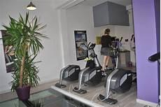 Salle De Sport 7j 7 Salle De Remise En Forme Musculation